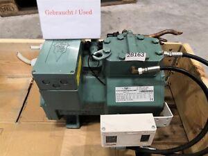 Bitzer 2FC-2.2Y-40S Compressor 1274203206