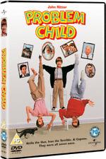 Problem Child DVD (2008) John Ritter, Dugan (DIR) cert PG FREE Shipping, Save £s