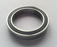 New FSA MR026 BB30 PF30 Steel Cartridge Bearings 2pcs 6806-2RS