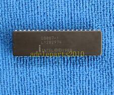 1pcs D8087-1 D8087 CDIP-40 Arithmetic Processor INTEL
