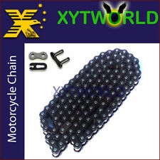 XYT Motorcycle Chains