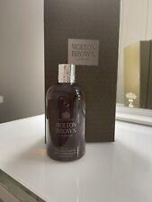 Molton Brown Heavenly Gingerlily Shower Gel
