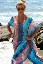 Chiffon Casual Plus Size Sundresses for Women