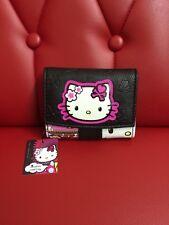Tokidoki For Hello Kitty Kimono: Mini Multi Wallet (TK2)