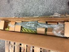 Mori Seiki 141159903 Z-Axis Ball Screw For Machine M25FH_MoriSeikiNew