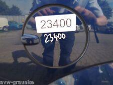 TANKKLAPPE Opel Astra H Caravan Farbcode: Z21B 13112001