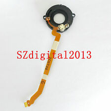 Lens Aperture Group Flex Cable For Canon EF-S 15-85mm f/3.5-5.6 IS USM