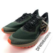 Nike Air Zoom Pegasus 36 Trail GTX Men's 14 Running Shoes BV7762 300