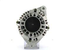 Neue generalüberholte Lichtmaschine Kia + Hyundai Terracan 2,9 CRDi Automatik