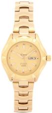 Seiko 5 Sports Automatic Ladies Watch SYMJ50K1 Warranty, Box