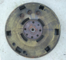 John Deere 1530 Tractor Flywheel & Ring Gear, AT21382, T20088