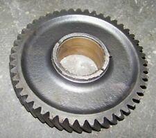 JOHN DEERE 4010 Transmission Gear - 1st & 3rd Speed R39872
