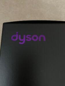 dyson hairdryer diffuser
