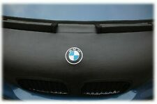 Front End Bra-M Colgan Custom BS4854BC fits 2011 BMW X5