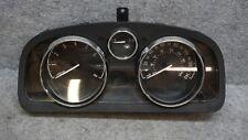 2013 13 Chevrolet Captiva Sport Speedometer Instrument Gauge Cluster 22938342