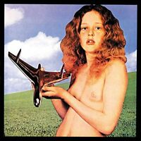 Blind Faith [VINYL]