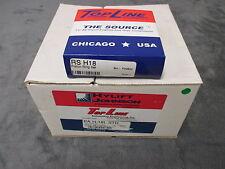 Acura Integra 1.8L DOHC B18A1/B18B1 Pistons+Rings Combo Kit 1990-01 STANDARD