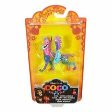 Disney Pixar Coco Dante Dog Action Figure