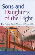 Sons and Daughters of the Light United States Catholic Conference Publication