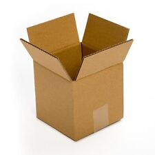 Packing Mailing Moving Storage 17x14x5 SHIPPING BOXES 25 or 50 pack