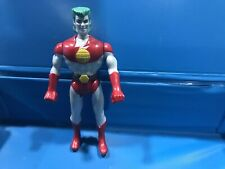 VINTAGE TIGER ELECTRONICS CAPTAIN PLANET. 1991. FREE SHIPPING