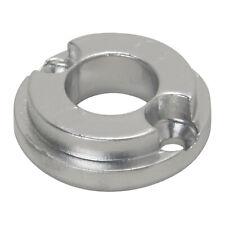 Tecnoseal VETUS Bow Thruster Zinc Washer Anode Set - 25 KGF w/Hardware