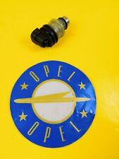 NEU + ORIGINAL Opel Corsa B Tigra A Einspritzventil für Multec Einspritzanlage