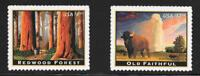 Scott #4378-79 EXPRESS & PPRIORITY Mail S/A Stamps of 2009, F-VF MNH