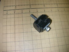 BLACKBURN BKB IPC1102 INSULATION PIERCING BOLTED TAP CONNECTOR 1/0-8AWG