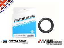 Ford YB | Sierra Cosworth | Escort Cosworth  Victor Reinz Front Crank Seal