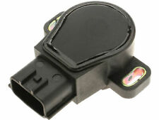 For 1991-1994 Nissan Sentra Throttle Position Sensor SMP 94217GJ 1992 1993