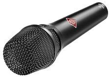 Neumann kms-105 mt condensador micrófono