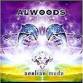 Alwoods : Aeolian Mode CD Value Guaranteed from eBay's biggest seller!