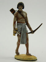 Ancient World — Egyptian archer — 54 mm Lead Figure