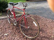 Bicycle Crash Bar Front Rear Classic Replica Schwinn Roadmaster Cruiser Vintage