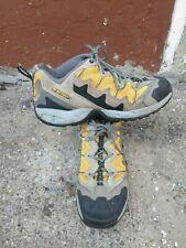 Hi Tech Men Sneakers 11.0