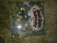 The Beach Boys -SMILEY SMILE(Orig UK Pressing) STEREO LP.CAPITOL .VGC+