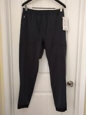 b35a8c5ae Lululemon Men s Pants for sale