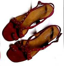 Aerosoles Women's Get Down Flat Sandals
