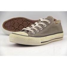 Scarpe sneakers grigi marca Converse per bambini dai 2 ai 16 anni