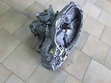 Cambio 90334347, Opel Calibra 2.0 16v anno 1992.  [974.17]