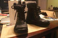 UGGS  Adirondack   Boots EU  kids size 2