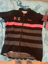 Rapha RCC XL Short Sleeve Top