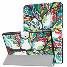 COVER für ACER Iconia One 10 B3-A40 B3-A42 Sleeve Slim Case Schutz HÜLLE Tasche