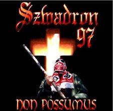 Szwadron 97 – Non Possumus