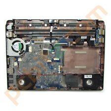 Toshiba NB520-108 Motherboard PBU00 LA-6851P REV 1.0 In Base Case