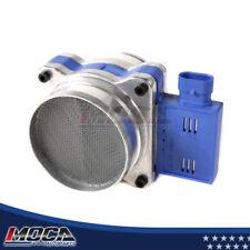 Mass Air Flow Sensor Fits 96-05 Chevrolet Buick Pontiac GMC V6 3.4L 4.3 25180303