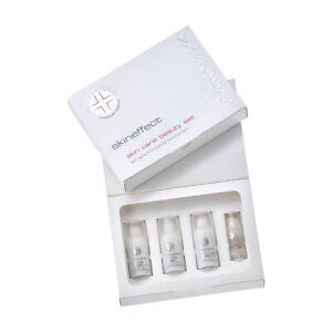 Wellmaxx skineffect skin care beauty set 4er