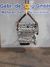 TOP - -Motor Mini Cooper S - 1.6 16V Turbo - - N14B16A - - -ÜBERHOLT - - 0 KM -