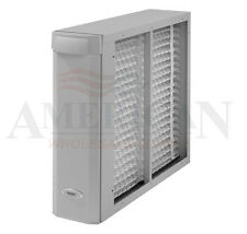 Aprilaire 2210 Whole House Media Air Cleaner Free Ship
